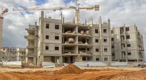 Pięć miast chce budować mieszkania dla osób z ograniczoną zdolnością kredytową