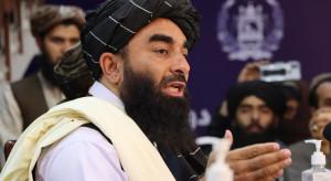 MFW zawiesza dostęp Afganistanu do zasobów Funduszu