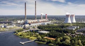 PGE wyłączyła dwa bloki węglowe. Przygotowuje projekt gazowy