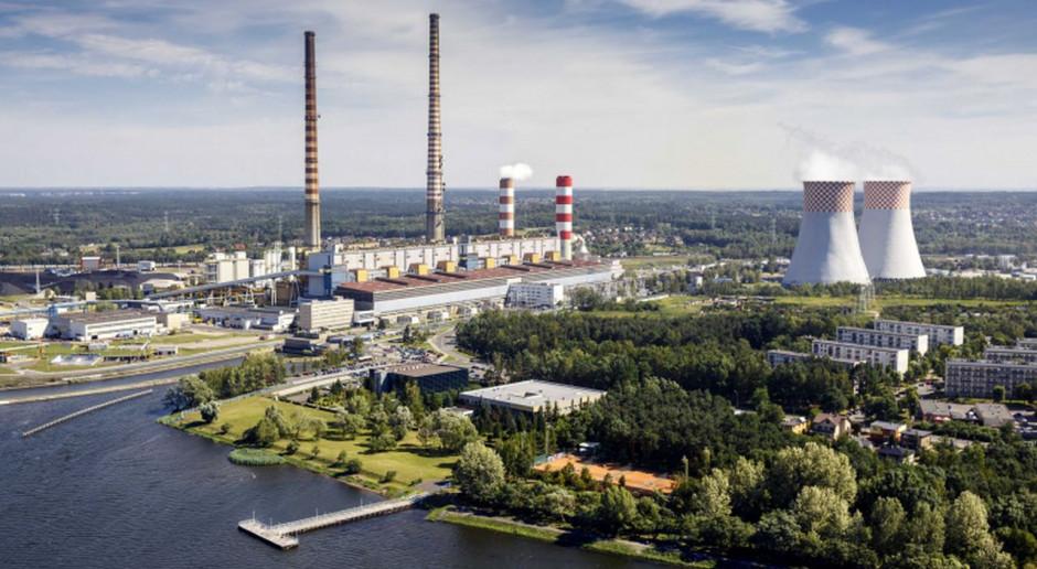 PGE GiEK: dwa bloki w Elektrowni Rybnik wyłączone z eksploatacji
