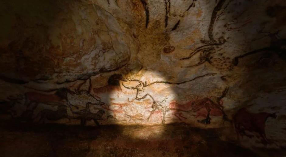 Nowa technologia pozwoli zwiedzić bezcenną jaskinię