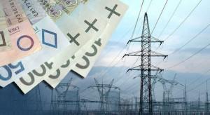GZM kupuje energię i gaz