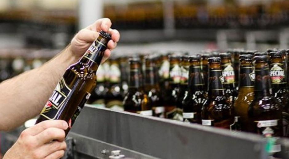 Nowelizacja kodeksu karnoskarbowego zwiększy kary za produkcję alkoholu i papierosów