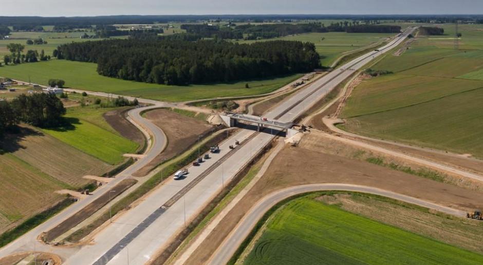 Ruszają wielkie remonty dróg
