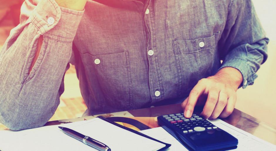 Ustawa o kasach zapomogowo-pożyczkowych z podpisem prezydenta