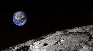 Podróże w kosmos dostępne dla wielu ludzi. Pierwszy krok zrobiony