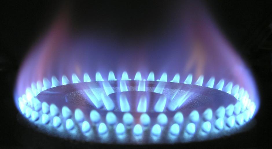 Raport: Europejski hurtowy rynek gazu funkcjonuje coraz lepiej