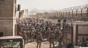 Kryzys w Afganistanie zwrócił uwagę na Uzbekistan. Niemcy nie tracą czasu