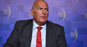 Minister finansów: w 2023 r. będziemy wracać do reguł fiskalnych sprzed pandemii