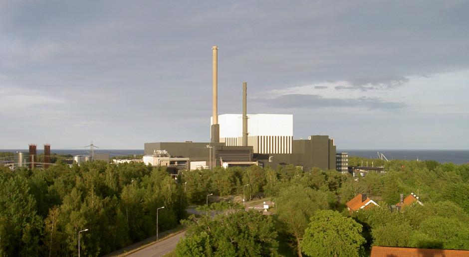 Nad szwedzkimi reaktorami wisi groźba wyłączenia