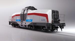 Jest porozumienie ws. wdrożenia technologii wodorowych na polskiej kolei