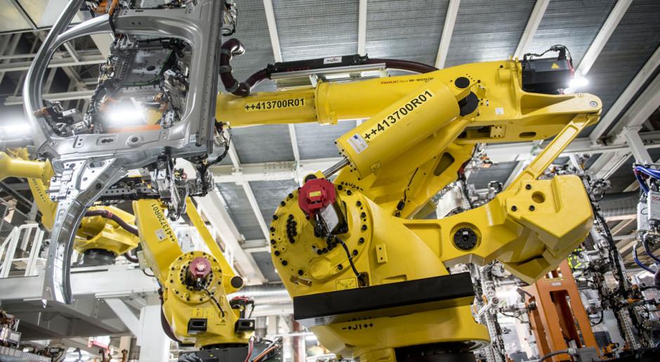 Najmocniejsze roboty w historii Seata