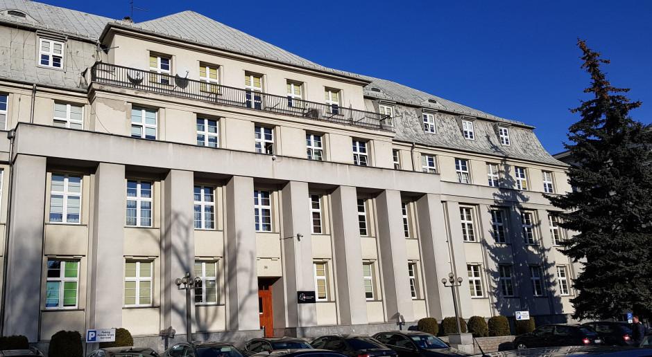 Dotychczasowy zarząd PGG powołany na kolejną kadencję, będzie trwała rok