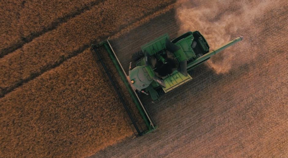 MRiRW: Wnioski o zwrot podatku akcyzowego za paliwo do produkcji rolnej do 31 sierpnia
