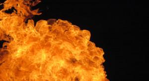 Kazachstan: Wzrosła liczba ofiar śmiertelnych eksplozji w składzie z amunicją