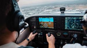 Adamczyk: Bezpiecznych lotów