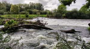 W Akwizgranie uczczono pamięć ponad 180 ofiar lipcowych powodzi