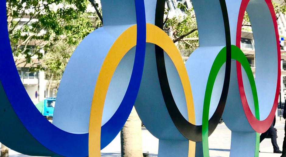 Japonia: Dwoje sportowców z Afganistanu mimo przeszkód przybyło na paraolimpiadę