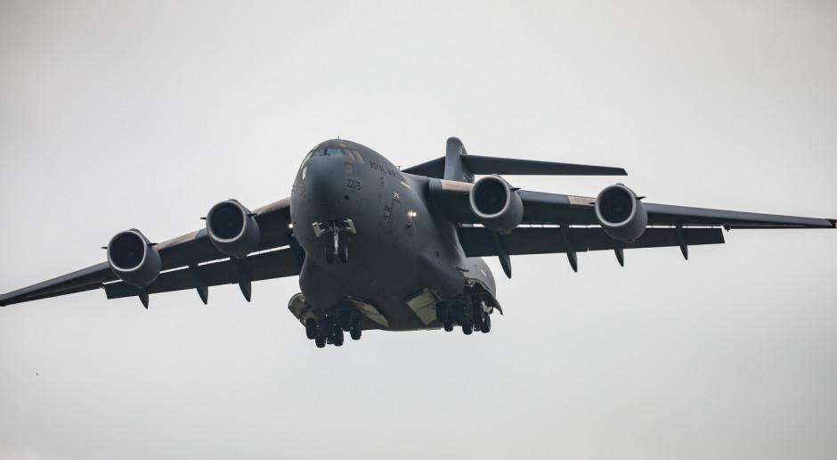 USA: Biały Dom: Amerykanie będą mogli opuścić Afganistan także po wyjściu naszych wojsk