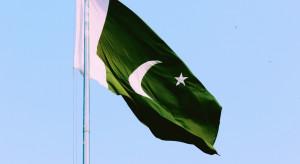 Pakistan: Wojsko: Bojownicy z Afganistanu zabili dwóch naszych żołnierz