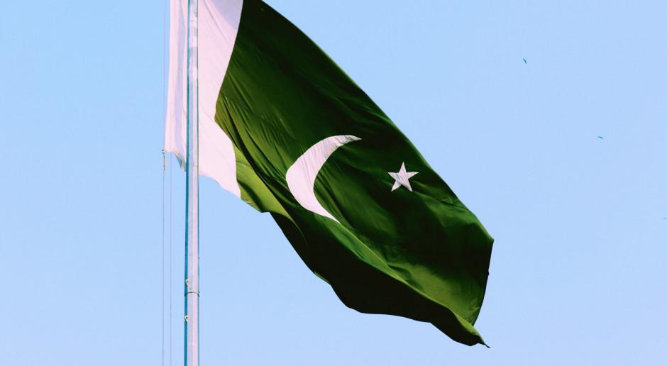 Pakistan: Wojsko: Bojownicy z Afganistanu zabili dwóch naszych żołnierzy, odpowiedzieliśmy ogniem