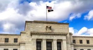 USA ratują kurs złotego. Polska waluta będzie się umacniać