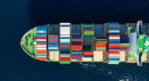 Polska umacnia pozycję w światowym eksporcie