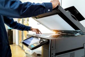 Producent drukarek ma nowy plan na neutralność węglową