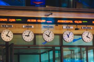 GPW: Największe krajowe indeksy giełdowe poprawiły rekordy