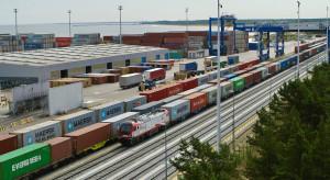 Pesa sfinalizowała dostawę 12 lokomotyw. Teraz są wypożyczane