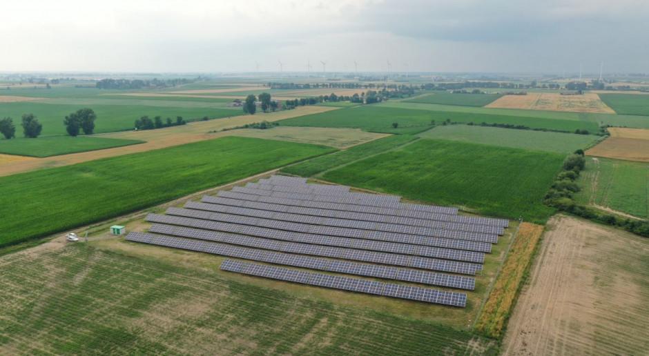R.Power inwestuje w farmy fotowoltaiczne w Portugalii