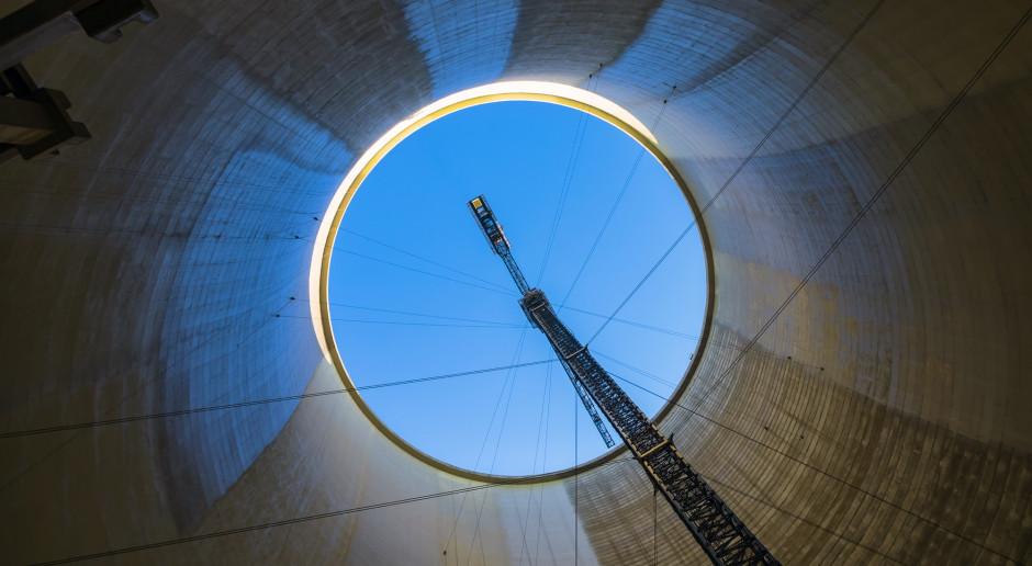 Najbogatszy Polak rozkręca atomowe projekty. Dołączyć może też Orlen