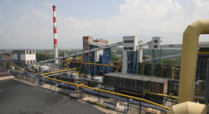JSW Koks pożycza ponad 80 mln zł na ważną inwestycję