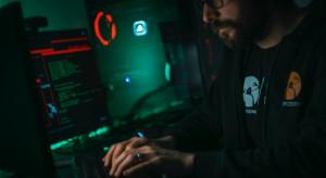 Cyberprzestępcy mogą wpłynąć na na wybory parlamentarne