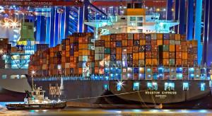 Transport morski szkodzi środowisku bardziej, niż przypuszczano. Jest raport