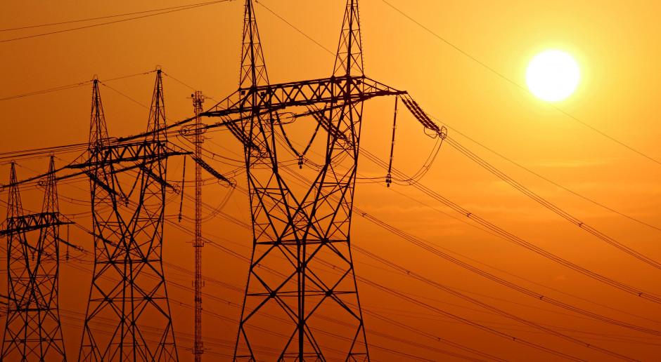 Energetyka ma na horyzoncie nowego, coraz bardziej żarłocznego klienta