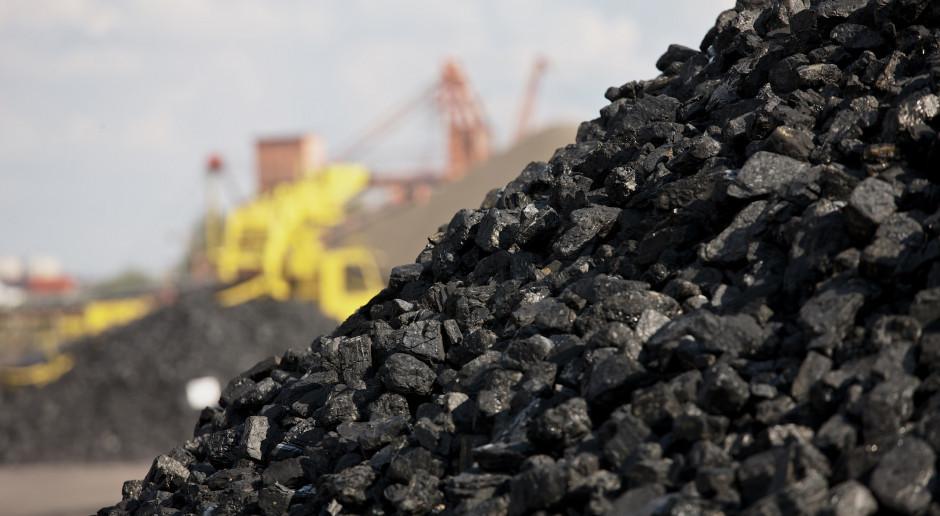 ARP: w lipcu wydobycie węgla na poziomie 4,4 mln to, a sprzedaż - 4,7 mln ton