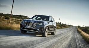 BMW planuje radykalną obniżkę emisji CO2 w cyklu życia samochodów