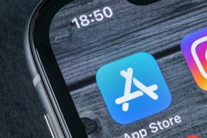 Apple idzie na ustępstwa wobec wydawców aplikacji