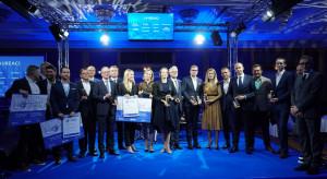 Oto laureaci Prime Property Prize 2021 i PropTech Festival 2021
