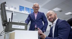 Polskie firmy przygotowały przenośne 5G dla służb i wojska