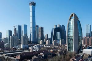 Chiny utworzą trzecią giełdę papierów wartościowych
