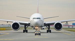 Air Arabia Abu Dhabu ruchomi tanie linie lotnicze w Pakistanie