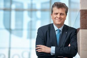 Największy polski bank zyskał prezesa na stałe