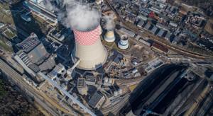 Remont najnowocześniejszego bloku energetycznego zagrożony. Wykonawca grozi przerwaniem prac