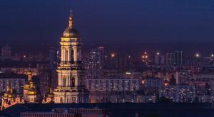 Ukraina: Władze zapewniają, że kościół św. Mikołaja będzie wyremontowany