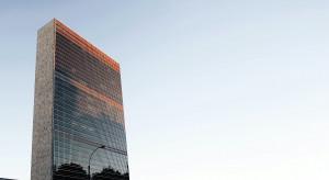 Guterres: ONZ zorganizuje 13 września konferencję ws. pomocy humanitarnej dla Afganistanu