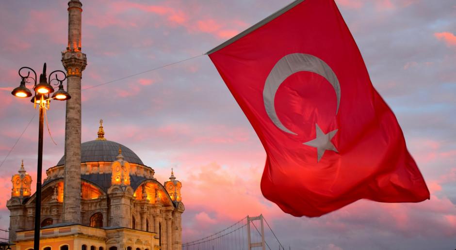Turcja: 116-letnia kobieta wyzdrowiała z Covid-19