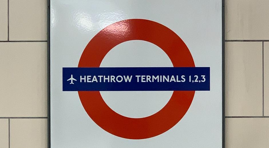 Wielka Brytania: Media: Pasażerowie mdleli z powodu długich kolejek na Heathrow