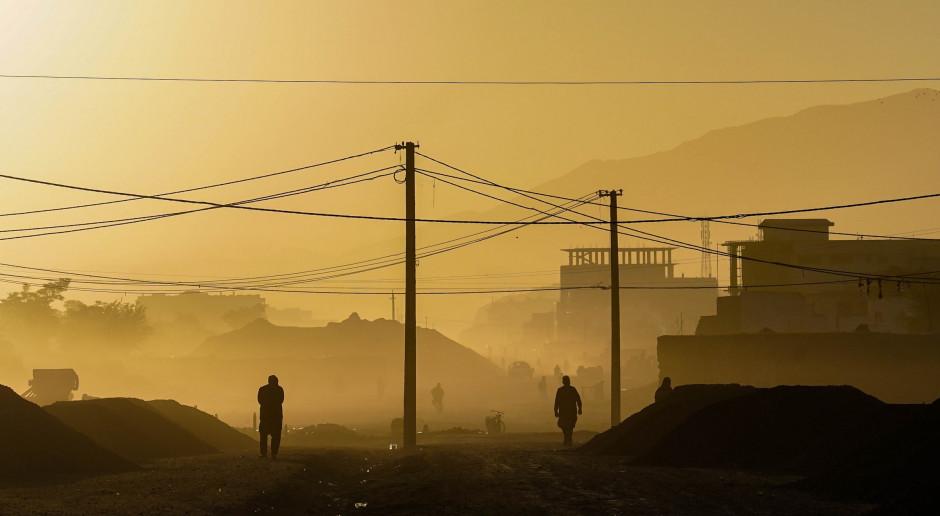 USA: Władze: Do Kosowa trafią Afgańczycy wymagający szczegółowej weryfikacji